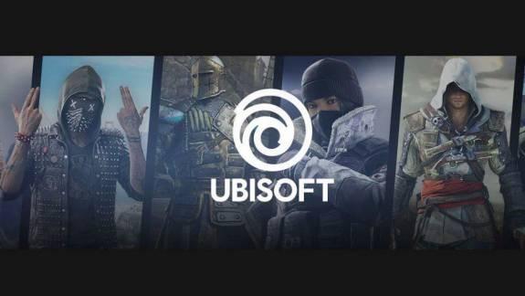 A Ubisoft reakciója a bizonyíték rá, hogy a kiszivárgott GeForce Now adatbázis legalább részben hiteles kép