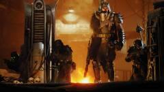 A Warhammer 40,000: Darktide megjelenés is elmarad idén kép