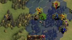 Ingyenes az egyik Warhammer 40,000 stratégiai játék, de jobb, ha siettek kép