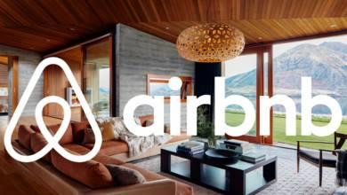 Az Airbnb a közösségi médiában figyeli, kinek ne adjon szállást kép