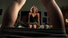 Előzetest kapott a női főszereplőkkel készült Amerikai pite-film kép
