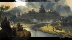 Kínában játszódó Assassin's Creed jöhet? kép