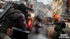 Ennyivel tud többet a Call of Duty: Black Ops Cold War next-gen változata kép