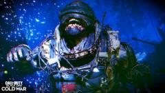 Ilyen lesz a Call of Duty: Black Ops Cold War Zombies módja kép