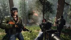 Call of Duty: Black Ops Cold War, Demon's Souls és Godfall - ezzel játszunk a hétvégén kép