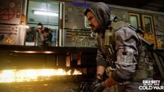 Az új Call of Duty a széria eddigi legjobb digitális rajtját produkálta kép