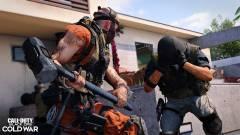 A Call of Duty: Black Ops Cold War visszahozza a széria még egy jól ismert pályáját kép