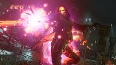 Friss trailert kapott a Call of Duty: Black Ops Cold War új zombis pályája kép