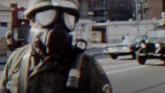 A Call of Duty: Black Ops - Cold Wart sem lesz érdemes Steamen keresni kép
