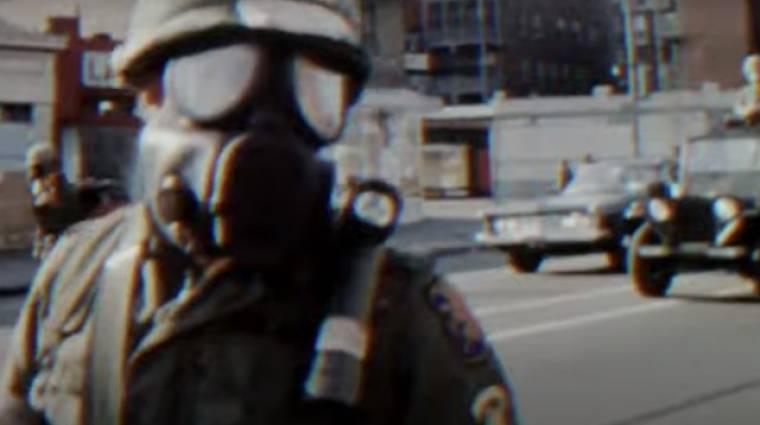 A Call of Duty: Black Ops - Cold Wart sem lesz érdemes Steamen keresni bevezetőkép