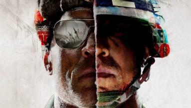 Call of Duty: Black Ops Cold War teszt - a múlt nem a jövő kép