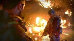 A legjobb Black Ops lehet a Call of Duty: Black Ops Cold War kép