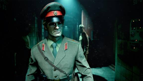 Így szerezhetsz már a héten Call of Duty: Black Ops Cold War bétakulcsot kép