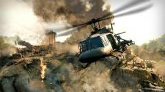 Ha érdekel a Call of Duty: Black Ops Cold War multija, itt kövesd a bemutatót élőben! kép