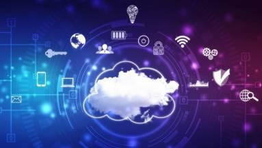 Egyre kövérebbre hízik az infrastrukturális felhőpiac kép