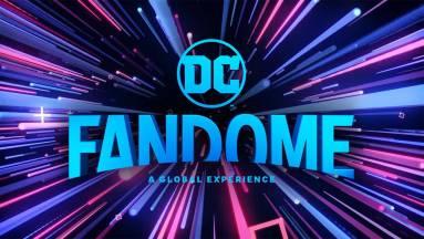 Ennyi minden történt a 2021-es DC FanDome-on fókuszban