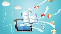 Milyen jövő elé néz a digitális oktatás? kép