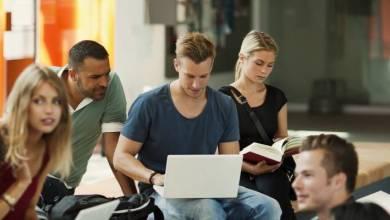Szakmai gyakorlat inkább diákszövetkezetben kép
