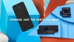 A Fairphone 3+ tovább gyúrja a moduláris mobil ötletét kép