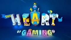 Több mint 20 játék mutatkozik be a gamescom 2020 nyitóceremóniáján kép