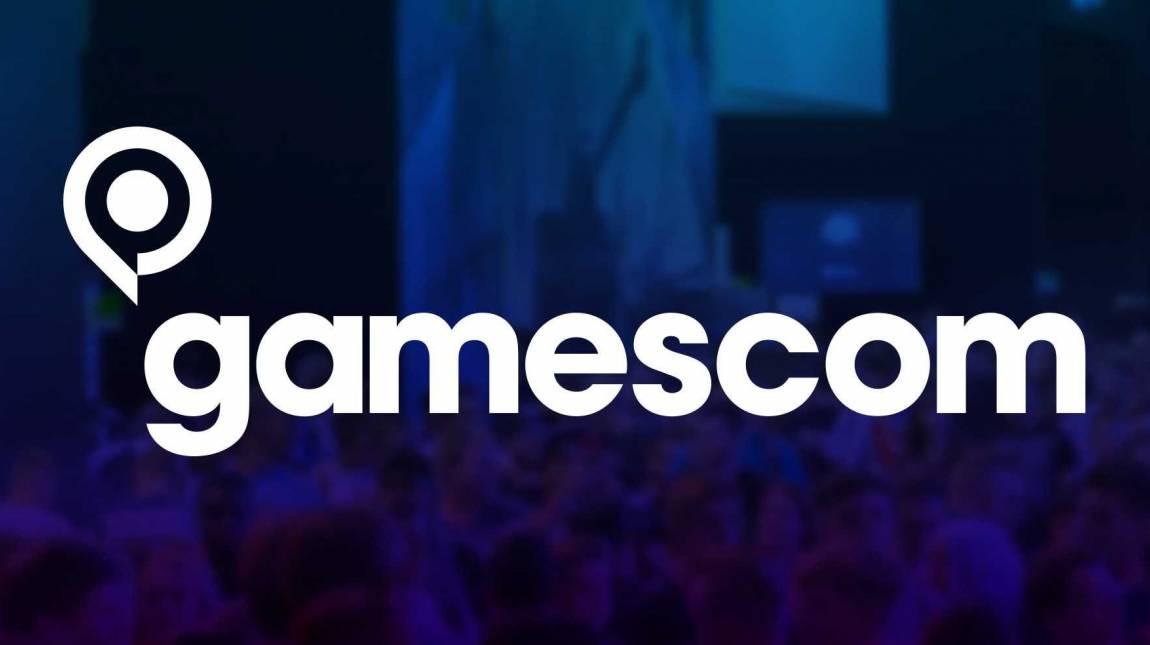 A Cyberpunk 2077 lett a Gamescom Award 2020 abszolút győztese kép