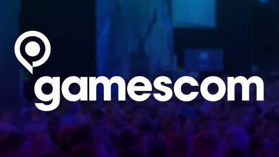 A gamescom szervezői nem félnek, offline is látogatható lesz a rendezvény kép