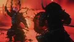 Ghost of Tsushima, Doom Eternal és Leisure Suit Larry - ezzel játszunk a hosszú hétvégén kép