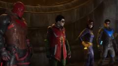Új trailerben láthatjuk a Gotham Knights hőseit kép