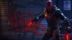 Átvariált harcrendszerrel lesz még ütősebb a Gotham Knights kooperatív játékmenete kép
