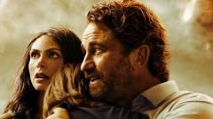 Magyar szinkronos előzetest kapott Gerard Butler újabb katasztrófafilmje kép