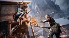 A Hood: Outlaws & Legends egyik karakterével csendes gyilkosokká válhatunk kép