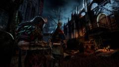 A Hood: Outlaws & Legends gameplay trailer azonnal kincsvadászt csinál belőlünk kép