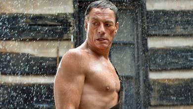 Jean-Claude Van Damme legújabb filmje a Netflixen fog debütálni kép