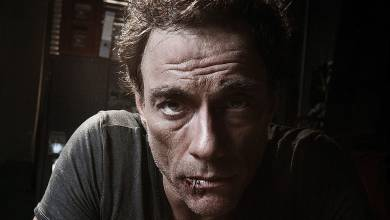Tíz dolog, amit talán nem tudtál Jean-Claude Van Damme-ról kép