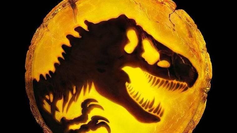 Tollas dinót villant a Jurassic World: Világuralom 5 perces kedvcsinálója bevezetőkép