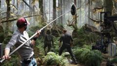 Leállt a Jurassic World: Dominion forgatása, miután a stábból többeknek is pozitív lett a koronavírus tesztje kép