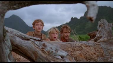 Még egy klasszikus Jurassic Park karakter térhet vissza a Világuralomra? kép