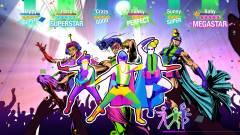Just Dance 2021 teszt - ne csinálj mást, csak rázd! kép