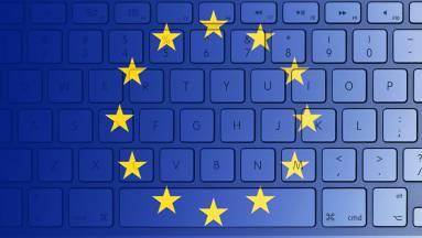 Ötéves (tan)tervet hirdetett az EU kép