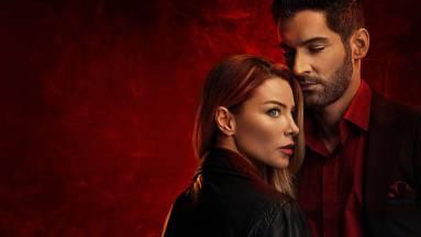 Félévadkritika: Lucifer - 5. évad kép