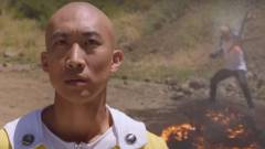 Ütősre sikerült az élőszereplős rajongói One-Punch Man rövidfilm kép