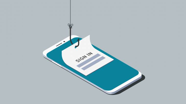 Félmilliárd Facebook-felhasználó személyes adatai kerültek ki a netre, köztük talán a tiéd is kép