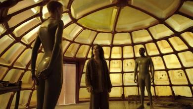 Az HBO máris megrendelte a folytatást Ridley Scott sci-fi sorozatához kép