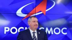 Az oroszok a Vénuszt vennék célba kép