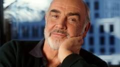 Tíz dolog, amit talán nem tudtál Sir Sean Conneryről kép