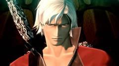 A Devil May Cry széria főhőse ezúttal egy JRPG-ben tér vissza kép