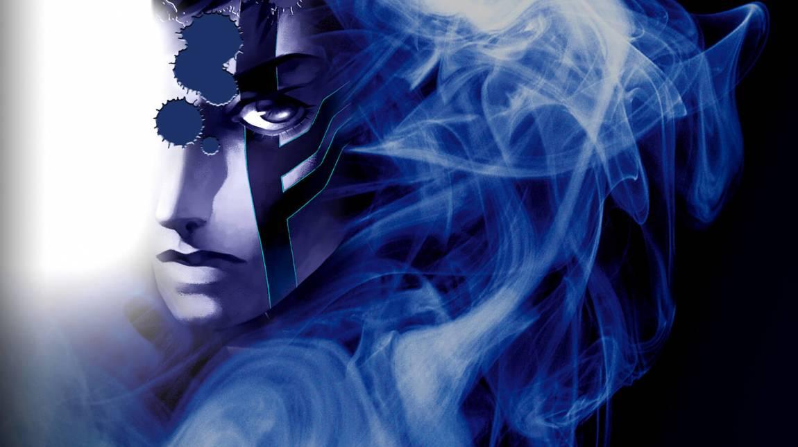 Shin Megami Tensei III: Nocturne HD Remaster teszt - avagy hogyan keressünk pénzt könnyen? bevezetőkép