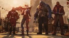 Ütős új trailert villantott a Suicide Squad: Kill the Justice League kép