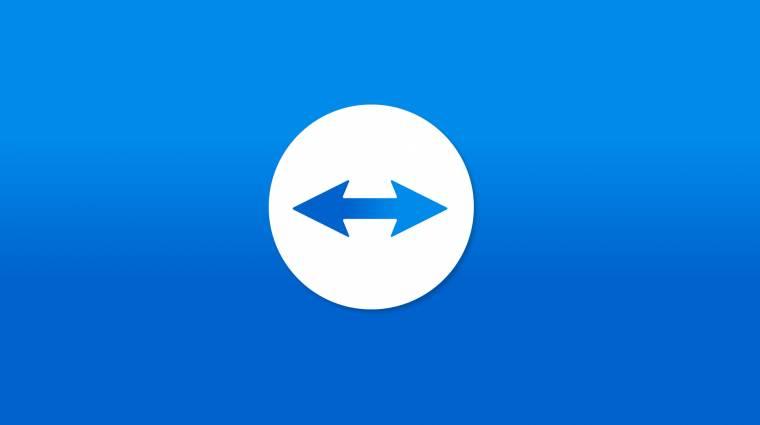 Még több mobil irányítható a TeamViewer segítségével kép