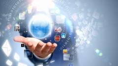 Új előfizetési modellek turbózzák fel az online piacokat kép